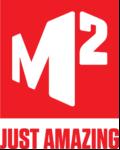 Muller2 Printing